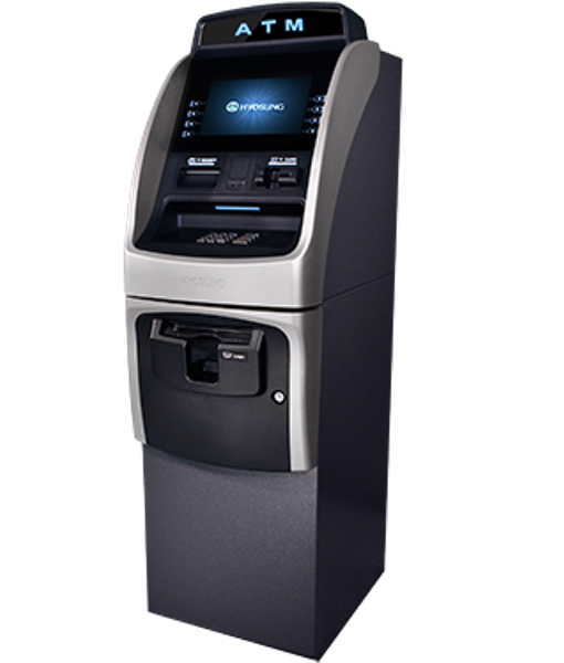 Image result for atm machine images